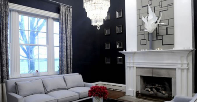 Painting Services Louisville Interior Painting Louisville
