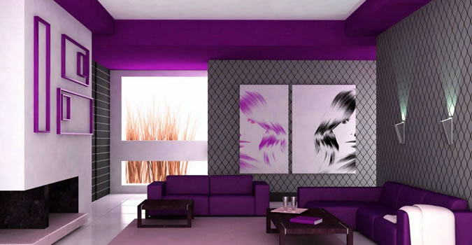 Interior Painting in Louisville high quality affordable