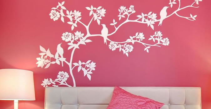 High Quality interior painting Louisville